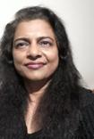 Kavita Ghadi