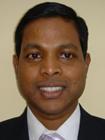Prakash Dey