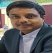 Sakthivel Sethuraman