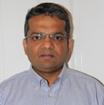 Sanjay Sabnis
